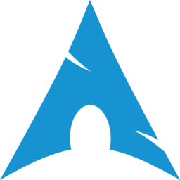 Arch Linux (operating system)