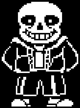 Undertale (game)